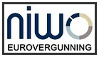Spoed Koerier Eindhoven is NIWO-gecertificeerd